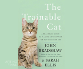 The Trainable Cat Cover Image