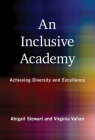 An Inclusive Academy: Achieving Diversity and Excellence Cover Image
