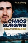 Chaos Surging Cover Image
