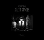 Silent Stages Cover Image