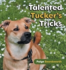 Talented Tucker's Tricks Cover Image