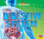 Digestive System Cover Image