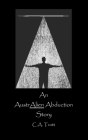 An AustrALIEN Abduction Story Cover Image