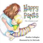 Happy Pants Cover Image