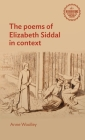 The Poems of Elizabeth Siddal in Context Cover Image