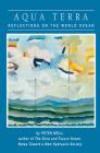 Aqua Terra: Reflections on the World Ocean Cover Image