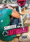 Survive an Earthquake (Survival Zone) Cover Image