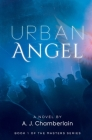 Urban Angel Cover Image