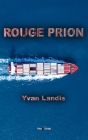 Rouge Prion Cover Image