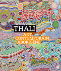 Thali: Contemporary Aboriginal Art Cover Image