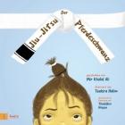 Der Jiu-Jitsu Pferdeschwanz Cover Image