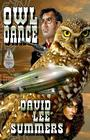 Owl Dance Cover Image