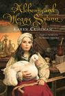 Alchemy and Meggy Swann Cover Image