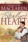 Her Steadfast Heart, Volume 2 Cover Image