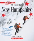 New Hampshire (A True Book: My United States) Cover Image