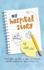 My Hospital Story Cover Image