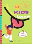KIDS Comic Book: Multi-Template Edition: Draw Your Own Awesome Comics (Draw Comics The Fun Way) 142 amazing pages for you or your child Cover Image