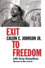 Exit to Freedom Cover Image