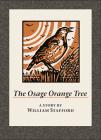 The Osage Orange Tree Cover Image