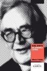 Karl Barth en América Latina Cover Image