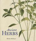 Ancient Herbs Cover Image