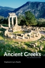 The Ancient Greeks: An Introduction Cover Image