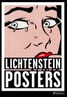 Lichtenstein Posters Cover Image