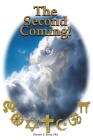 The Second Coming! Cover Image