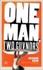 One Man, Two Guvnors (Broadway Edition): U.S. Edition Cover Image
