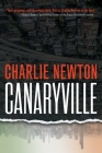 Canaryville Cover Image