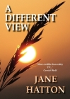 A Different View Cover Image