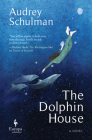 The Dolphin House Cover Image