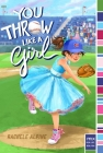 You Throw Like a Girl (mix) Cover Image