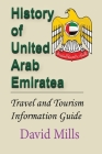 History of United Arab Emirate: Travel and Tourism Information Guide Cover Image