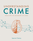 Understanding Crime: Analyzing the Geography of Crime Cover Image