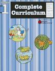 Complete Curriculum, Grade 1 Cover Image