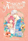 A Sign of Affection 1 Cover Image