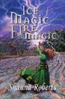 Ice Magic, Fire Magic Cover Image