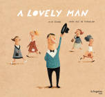 A Lovely Man Cover Image