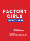 Factory Girls Cover Image