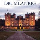 Drumlanrig: The Castle, Its People and Its Paintings Cover Image