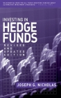 Investing in Hedge Funds Revised (Bloomberg Financial #51) Cover Image