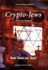 Crypto-Jews: The Long Journey Cover Image
