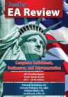 Passkey EA Review, Complete: Individuals, Businesses, and Representation: IRS Enrolled Agent Exam Study Guide 2017-2018 Edition Cover Image