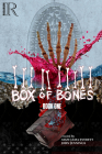 Box of Bones : Book One Cover Image