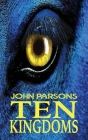 Ten Kingdoms Cover Image