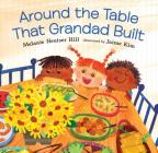 Around the Table That Grandad Built Cover Image