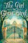 The Girl with the Glass Bird: A Knight's Haddon Boarding School Mystery Cover Image