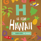 H Is for Hawaii Cover Image