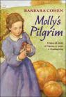 Molly's Pilgrim Cover Image